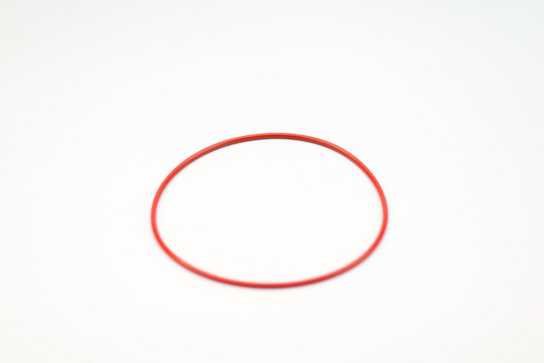 Joint torique MVQ connexion / Plug MVQ O-ring