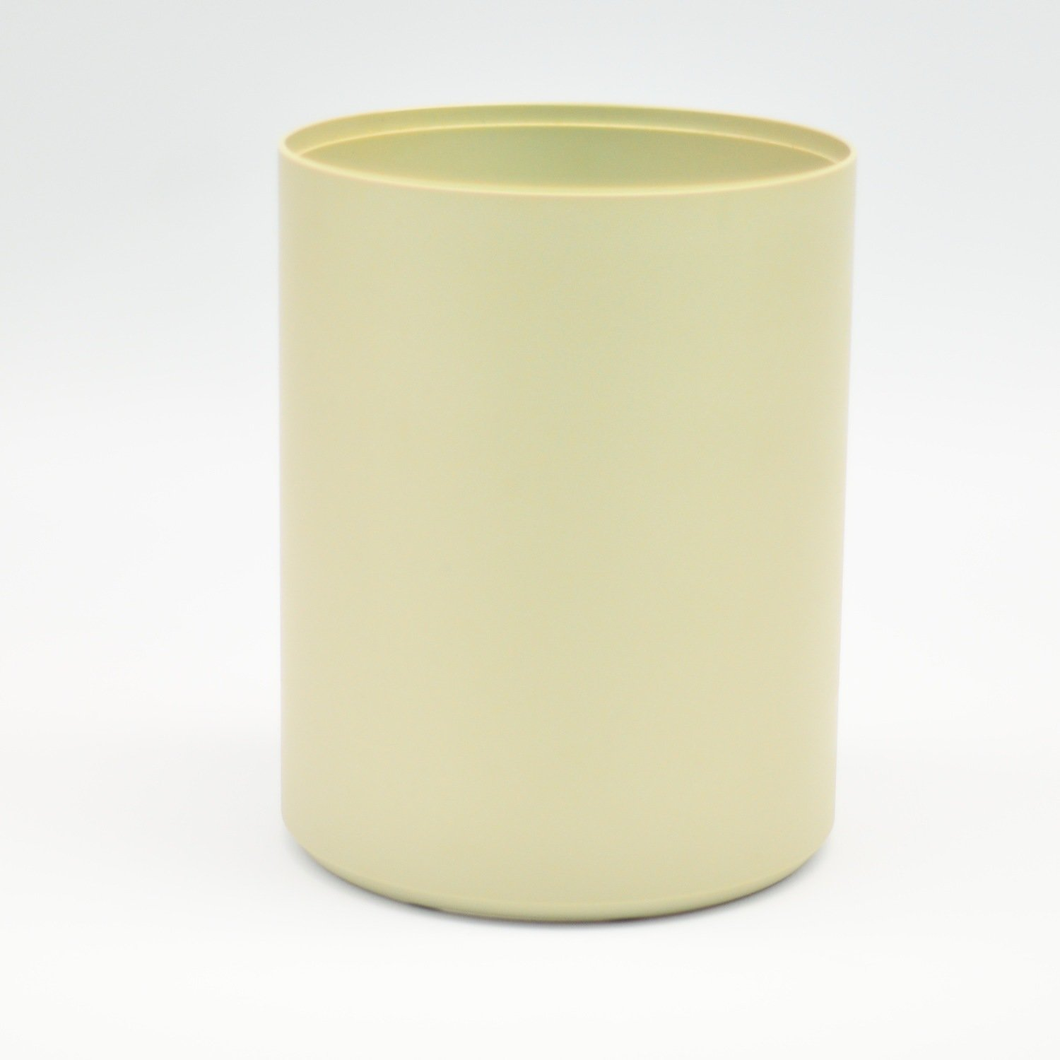 Cartouche Canister / canister scrubber