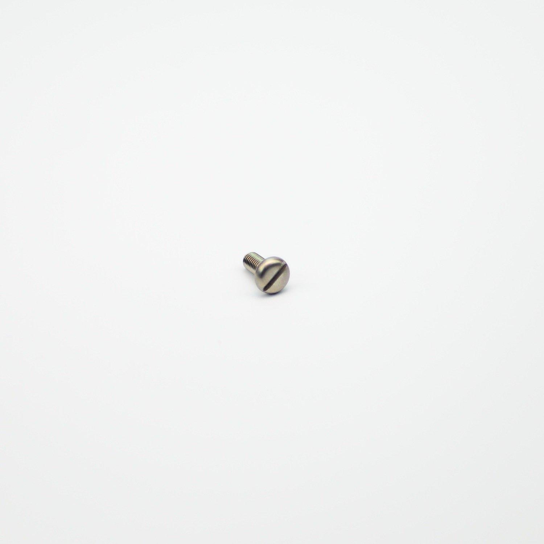 vis DSV / DSV screw
