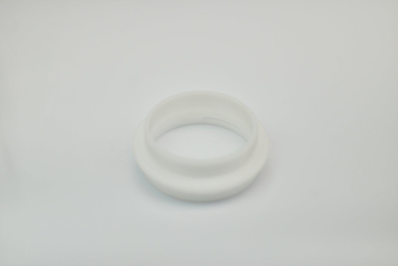 Connexion femelle porte cellule / Cells holder female connector