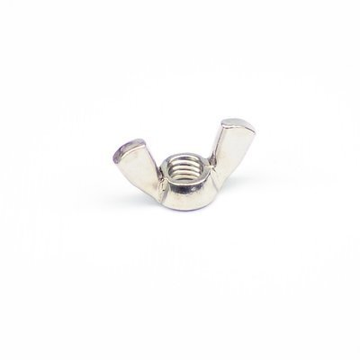 Ecrou Papillon canister / Canister wingnut