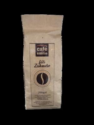 Café Emilio Bohnen 250g
