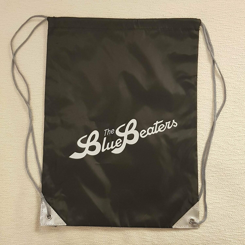 06 - BB BAGBASE & SHOPPER
