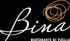 Bina - Bottega Online