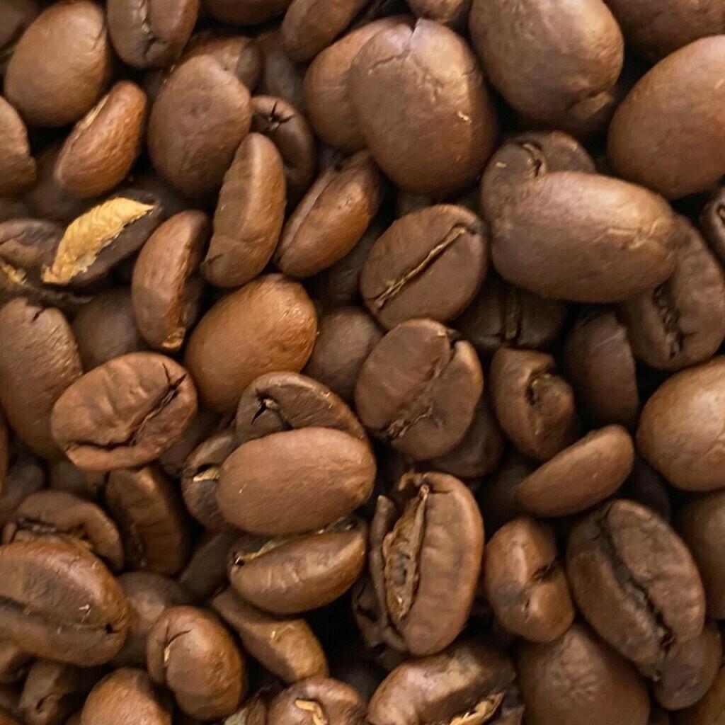 Sustain Plantation Blend Coffee Beans (300g)