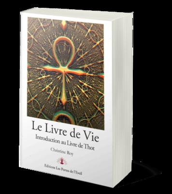 Le Livre de Vie : Introduction au Livre de Thot
