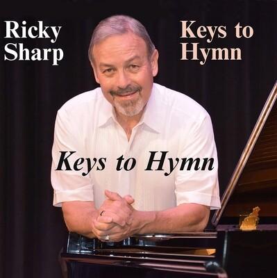 Keys to Hymn