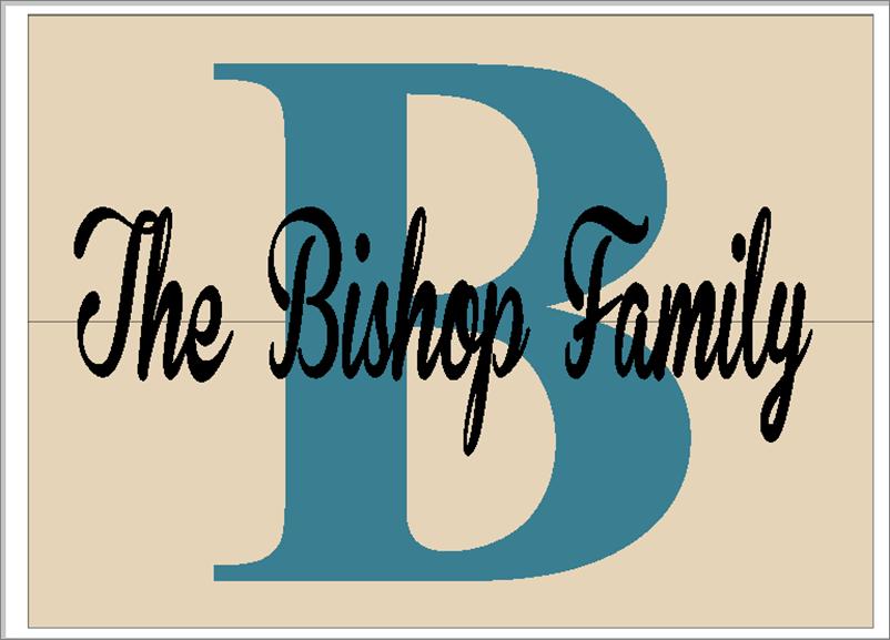 Family Name