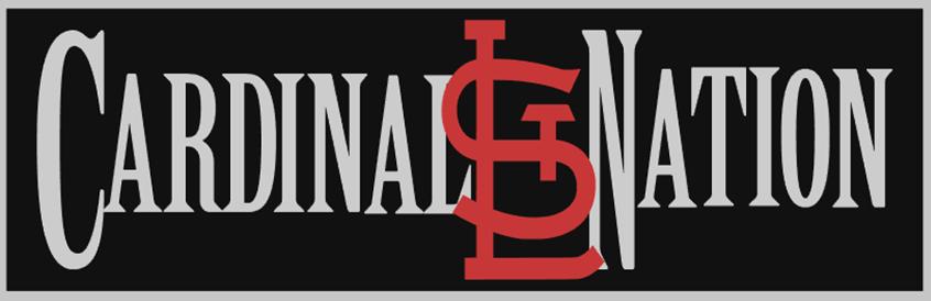Cardinal Nation