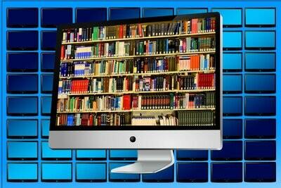 EBOOKS : Livres et nouvelles disponibles à partir de 0,99€
