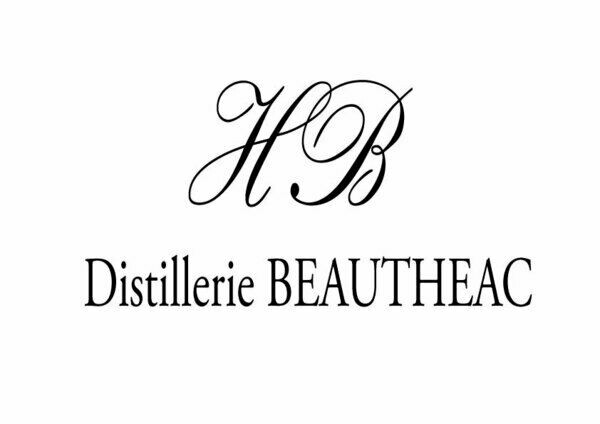 Distillerie BEAUTHEAC