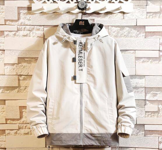 Cardigan Jacket Korean Style