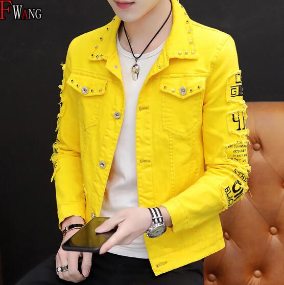 Chaqueta Jacket Cardigan Hombre Korean Style