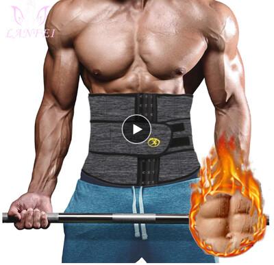 Entrenador Fitness Hombre Korean Style