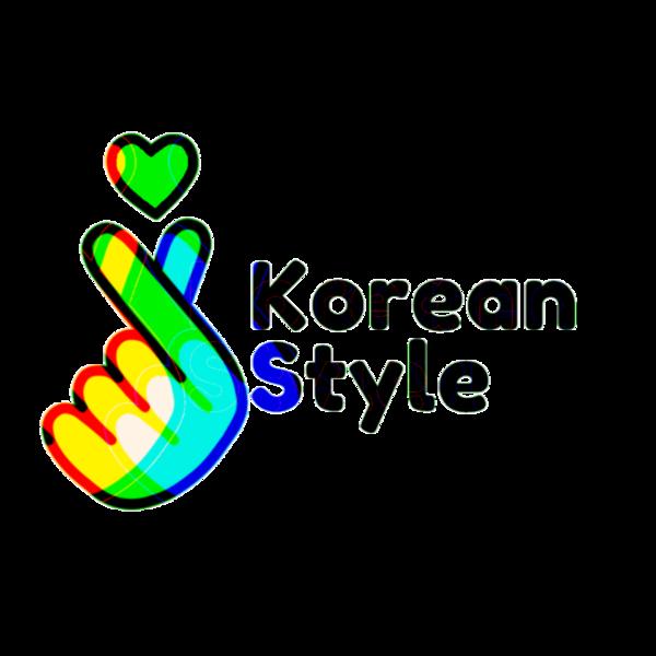 Korean Style Mexico