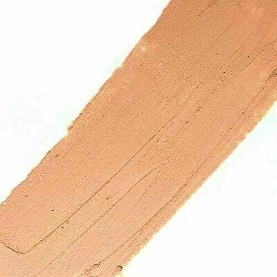 Under Eye Concealer Stick Makeup for Men A