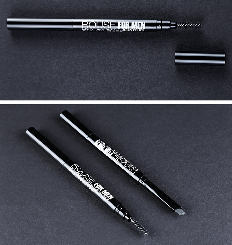 Men's eyebrow pencil
