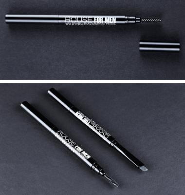 Men's eyebrow pencil