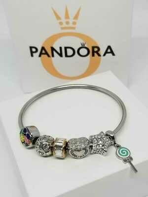 Bracelet  Pulsera Compatible  2020