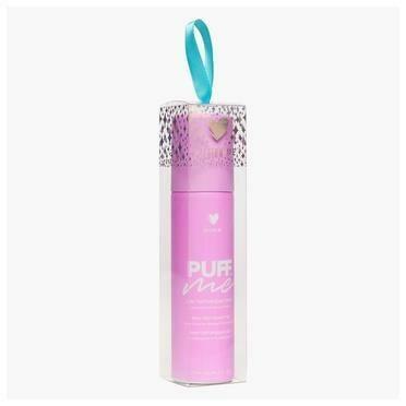 Puff.ME • Dry Texturizing Spray Ornament