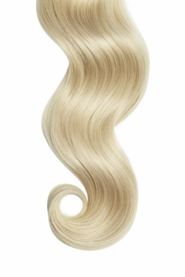 Hand Tied Weft Hair Extensions (8 Bundles) #22