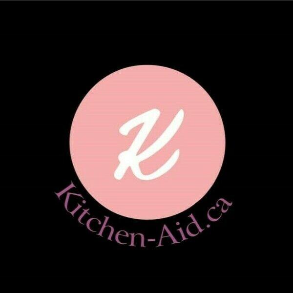kitchen-aid.ca