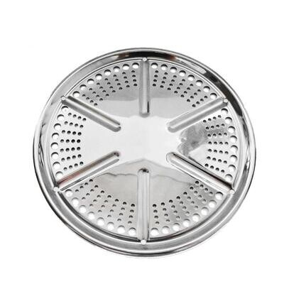 Cobb Premier/Pro Stainless Steel Grill Grid