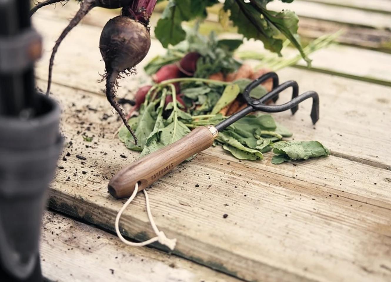 Cultivator Hand Tool - Barebones Living