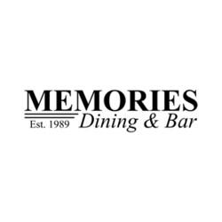 Memories Dining & Bar Online Ordering