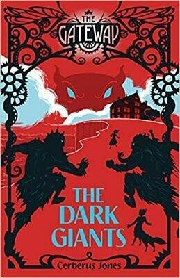 The Dark Giants