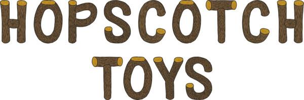 Hopscotch Toys