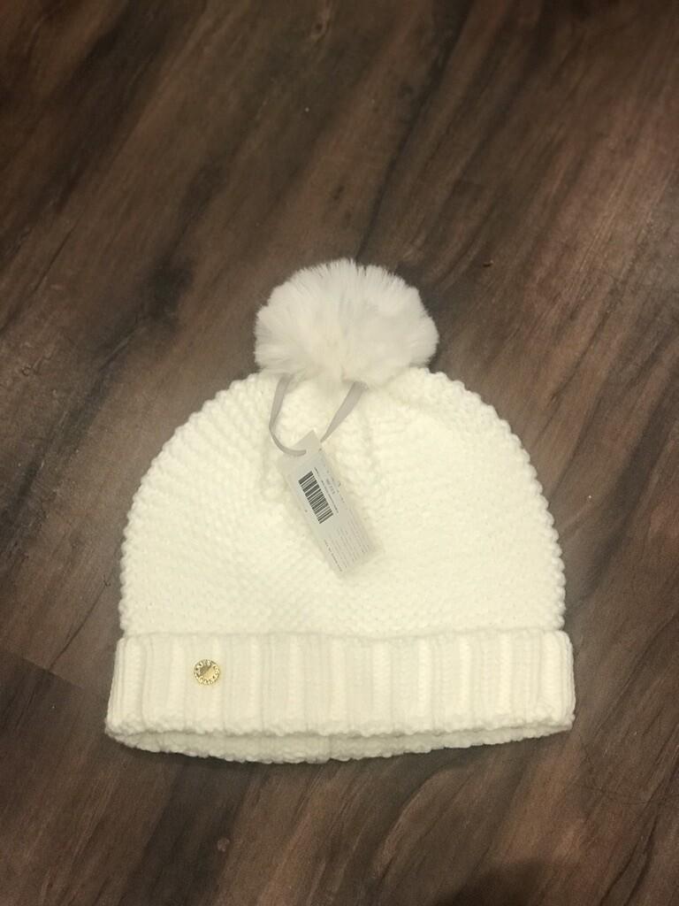 Katie Loxton Knit Hat