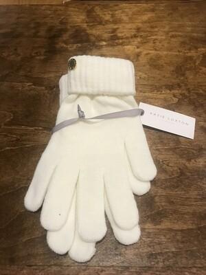 Katie Loxton Knit Gloves