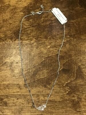 Katie Loxton Sparkle Necklace