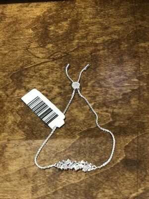 Katie Loxton Cluster Bracelet