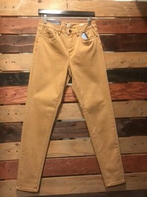 FDJ Butterscotch Jeans