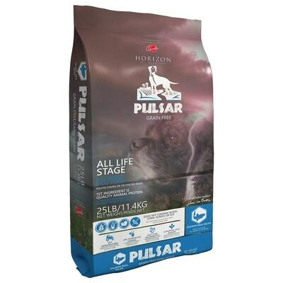 Pulsar Fish 4kg