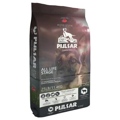 Pulsar Lamb 4kg