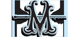Millerods Merch