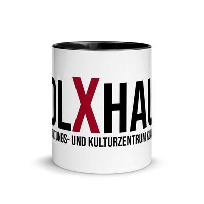 Kaffe-Häferl