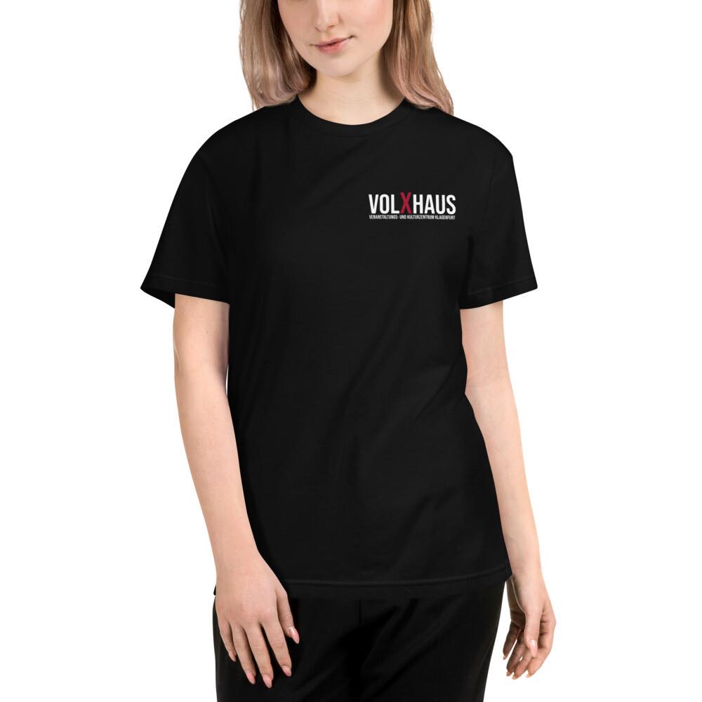Unisex Bio-T-Shirt