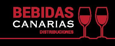 Bebidas Canarias - Distribuciones