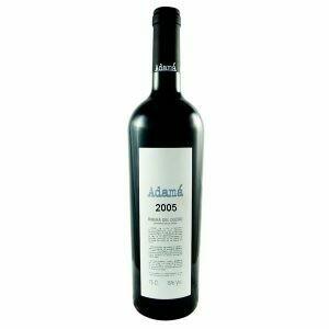 Adamá 2005