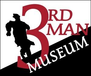 Dritte Mann Museum / Third Man Museum