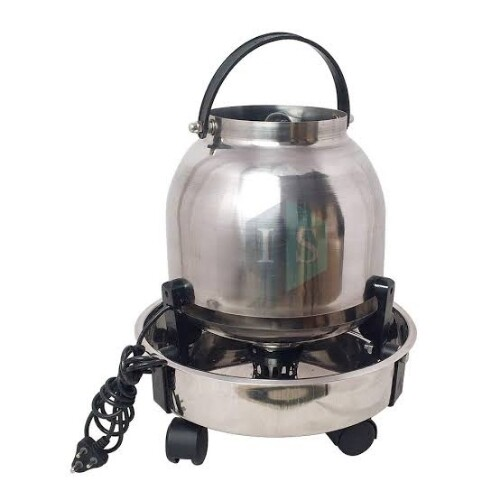 OT FUMIGATOR (BASIC)- 6 MONTH WARRANTY
