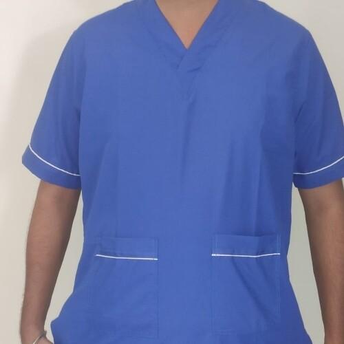 Surgeon's Scrub