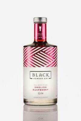 English Raspberry Gin 20cl / 70cl