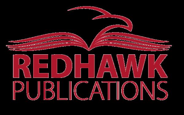 Redhawk Publications