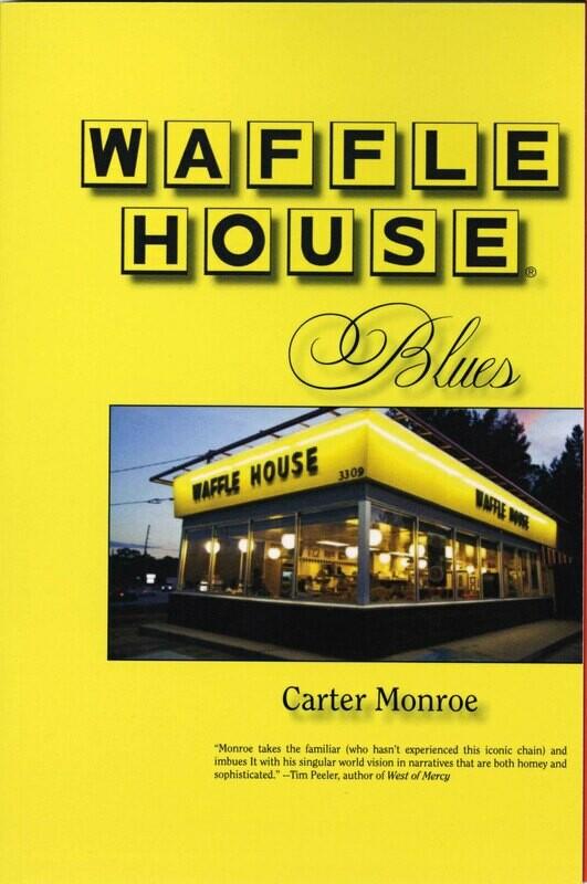 Waffle House Blues