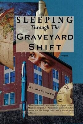 Sleeping Through the Graveyard Shift